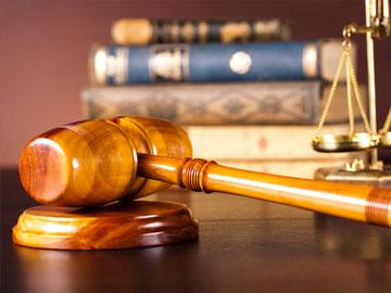 юридические консультации в кунцево