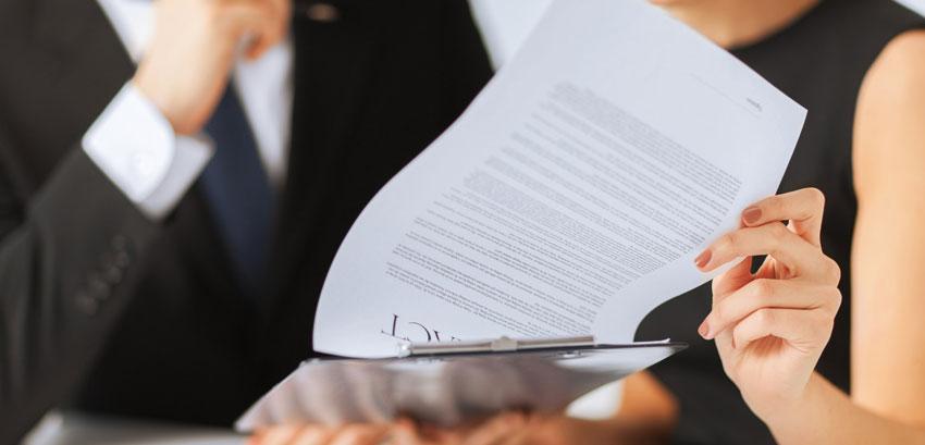 юридическая консультация для компании